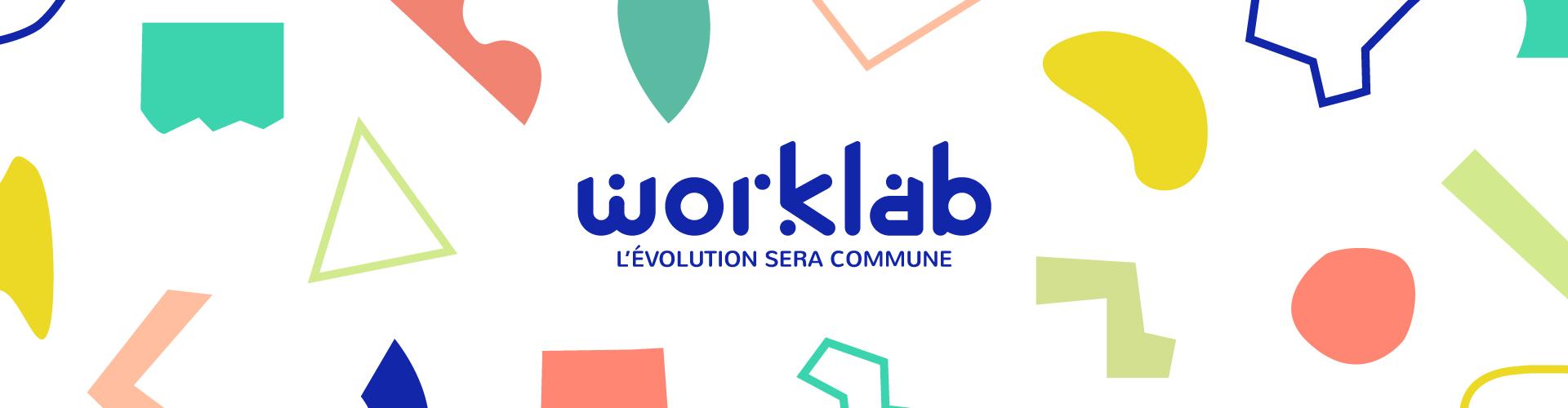 Le média du Worklab